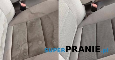 Super Pranie Poznań || Wrocław || Leszno