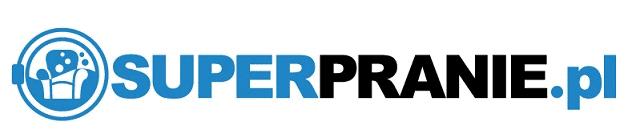 Superpranie.pl to profesjonalna firma, świadcząca mobilne i kompleksowe usługi w zakresie prania,mycia i czyszczenia dywanów, wykładzin i tapicerki meblowej w Lesznie, Wrocławiu, Poznaniu i okolicach.